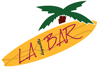 LA Tequila Bar – Beach Party All Year!